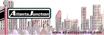 Atlanta Junction